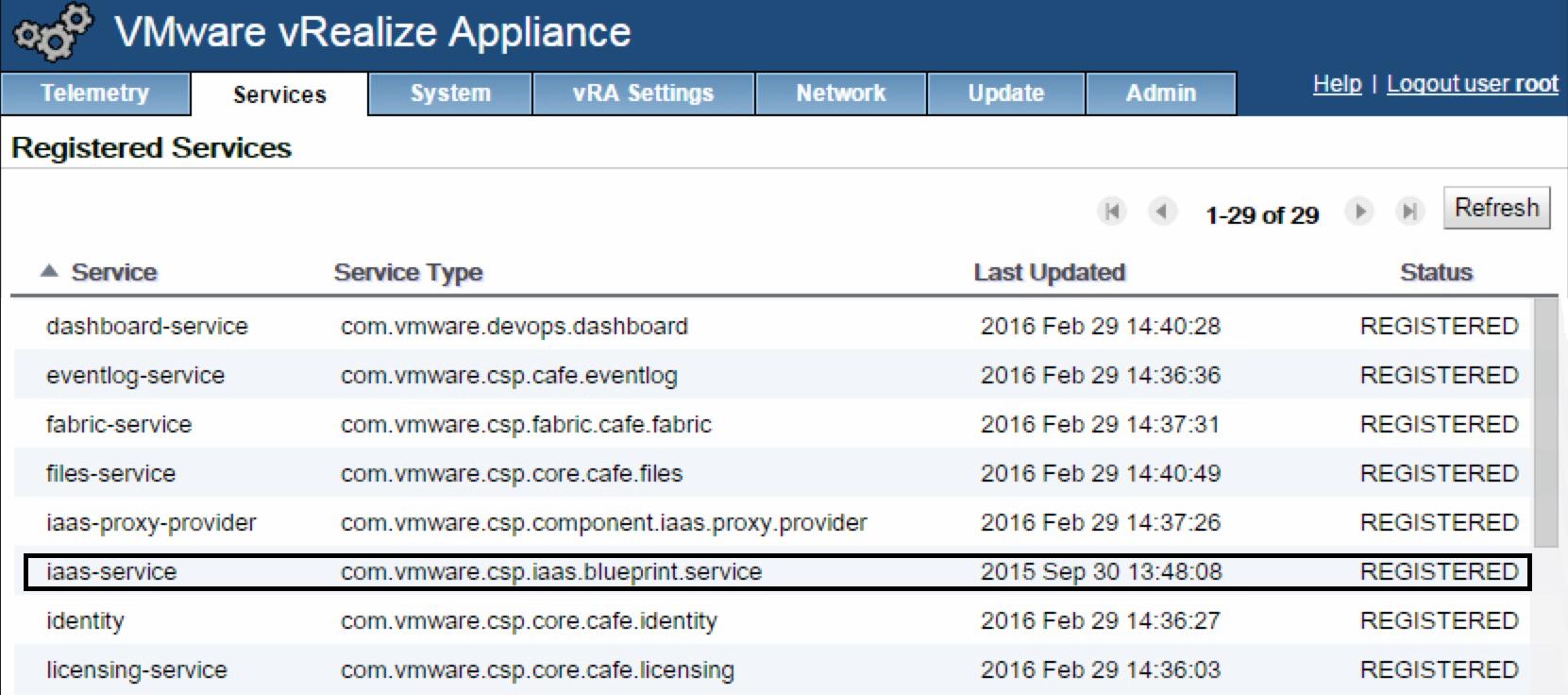 AutomateIt_Appliance